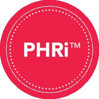 شهادة المستوى المهني في الموارد البشرية الدولية PHRi™