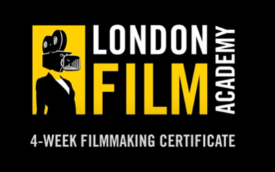 شهادة في صناعة الأفلام