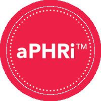 شهادة المشارك في الموارد البشرية الدولية aPHRi™