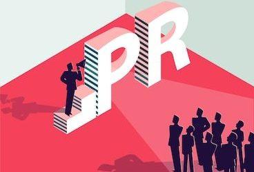 استراتيجية العلاقات العامة والقياس والتقييم