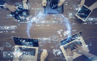 الشهادة المهنية المُعتمدة في التجارة الإلكترونية