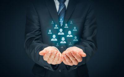 الشهادة المهنية المُعتمدة في إدارة تجارب العملاء