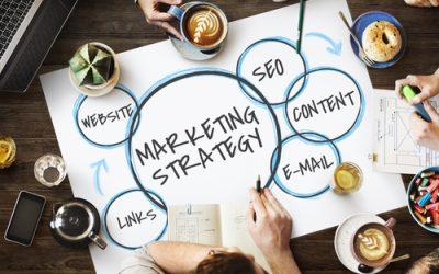 أخصائي التسويق المعتمد في وسائط البحث