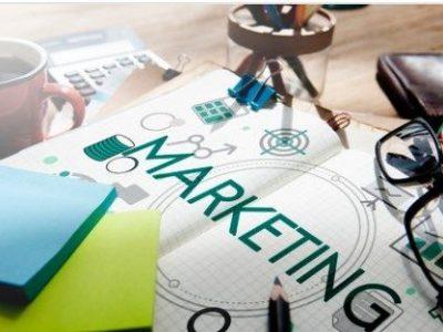 تخطيط وإدارة الحملات التسويقية الحديثة للشركات