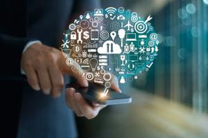 مهارات صناعة وإدارة وتسويق المُحتوى على وسائل التواصل الاجتماعي