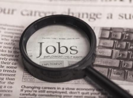 مُخيم الإعداد لسوق العمل… إنطلق صح!