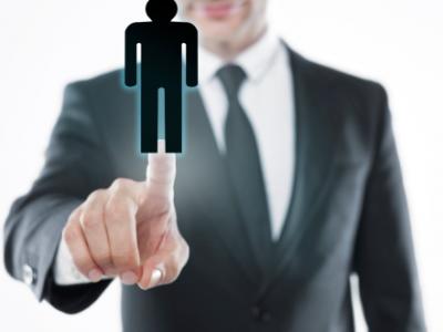 الجوانب القانونية في إدارة الموارد البشرية